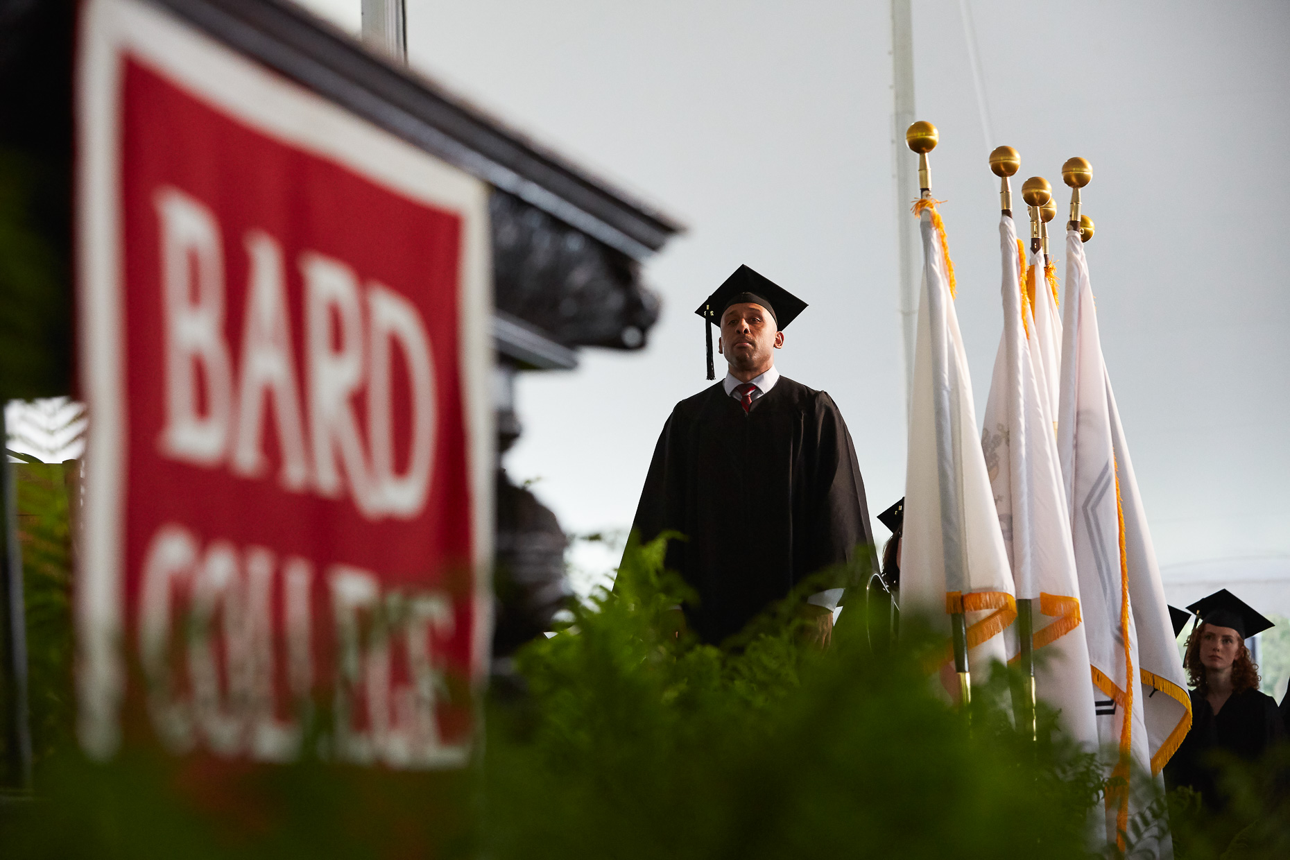 180526_Bard_commencement_1259web
