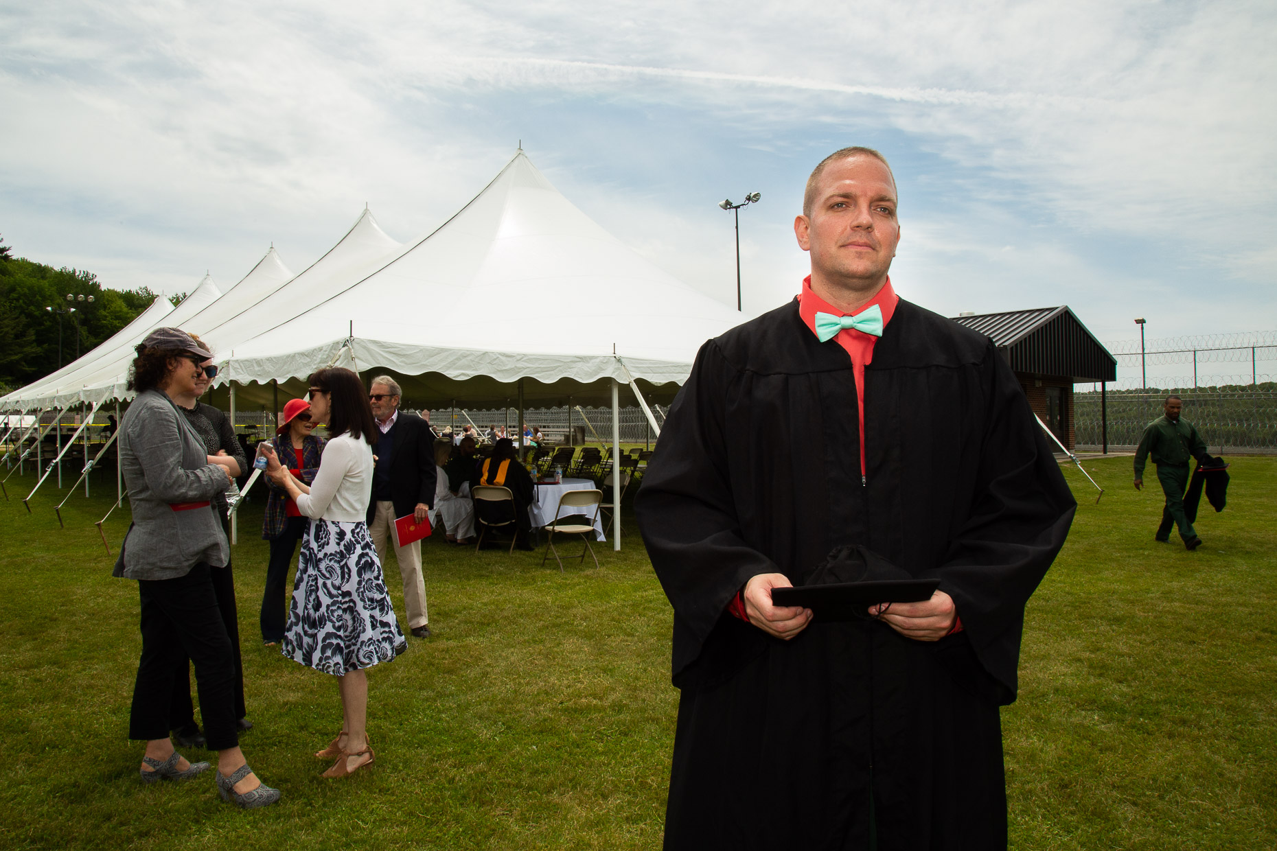 180609_BPI_Woodbourne_commencements-1347web